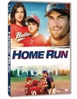 La Copertina Di Home Run Dvd 296197