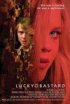 Lucky Bastard: la locandina del film