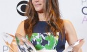 People's Choice Awards 2014: un trionfo per Sandra Bullock!