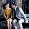 Mood Indigo - La schiuma dei giorni in DVD e Blu-ray dal 16 gennaio
