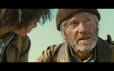 Trailer Italiano - Belle & Sebastien