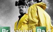 Breaking Bad: la quinta stagione in chiaro su Rai 4