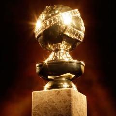 Golden Globes 2014: Tutti i vincitori, da American Hustle a Sorrentino