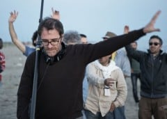 La mia classe: Gaglianone e Mastandrea presentano il film a Roma