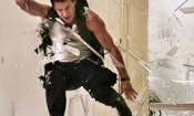 Sotto Assedio - White House Down dal 22 gennaio in homevideo
