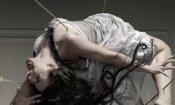 American Horror Story Coven: in anteprima assoluta su FOX