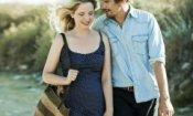 I migliori film del 2013: la top 20 di Luca Liguori
