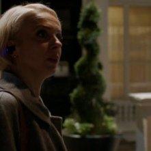 Sherlock: Amanda Abbington nell'episodio His Last Vow della terza stagione