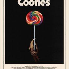 Cooties: la locandina del film