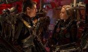 Edge of Tomorrow: scelti gli sceneggiatori del sequel