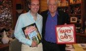 Happy Days: 40 anni di un cult raccontati dall'esperto