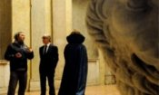 I migliori film del 2013: la top 20 di Antonello Rodio