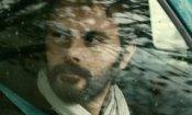 I migliori film del 2013: la top 20 di Fabio Fusco