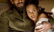 I migliori film del 2013: la top 20 di Luciana Morelli