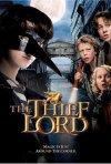Il re dei Ladri: la locandina del film