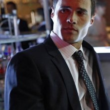 Agents of S.H.I.E.L.D.: Brett Dalton nell'episodio Seeds