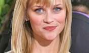 Reese Witherspoon abbandona The Intern