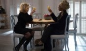 American Horror Story: commento all'ep. 3x11, Protect the Coven