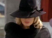 American Horror Story - Jessica Lange in Protect the Coven, 11esimo episodio della terza stagione