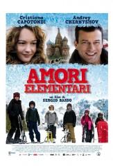 Amori elementari in streaming & download