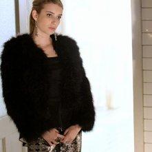 Emma Roberts in Protect the Coven, 11esimo episodio della terza stagione di American Horror Story