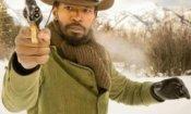 I migliori film del 2013: la top 20 di Marco Minniti
