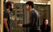 I migliori film del 2013: la Top 20 della redazione di Movieplayer.it
