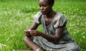 I Critics Choice Movie Awards premiano 12 anni schiavo