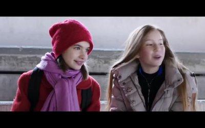 Trailer - Amori elementari