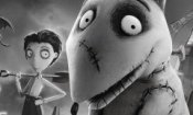 I migliori film del 2013: la top 20 di Antonio Cuomo