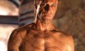 I, Frankenstein: intervista esclusiva ad Aaron Eckhart