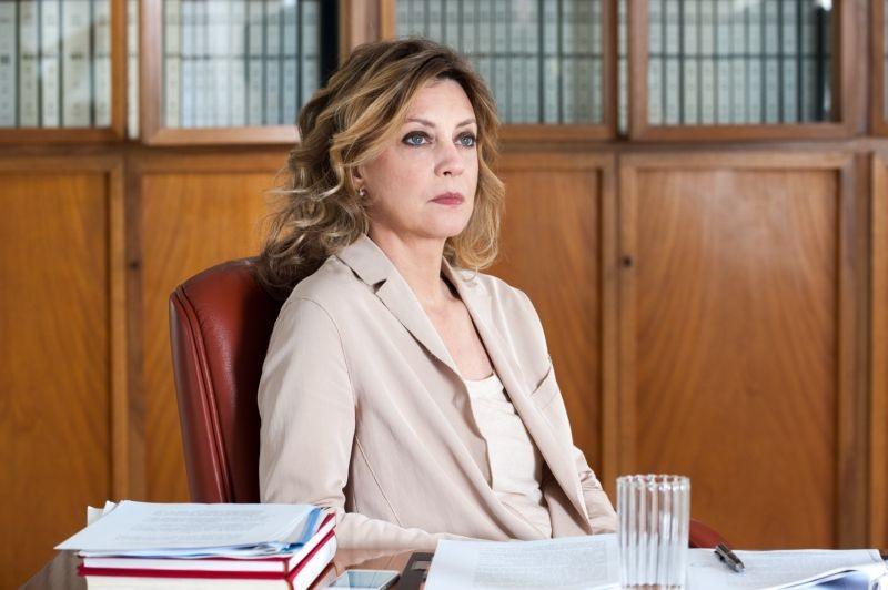 La Gente Che Sta Bene Margherita Buy In Una Scena Del Film 296975