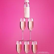 The Single Moms Club: la locandina del film