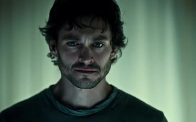 Trailer Season 2 - Hannibal