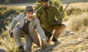 Movieplayer.it Awards: il trionfo di Django Unchained e Breaking Bad