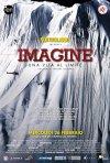 Nuit de la glisse: la locandina italiana del film