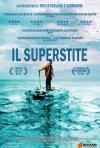 Il superstite: la locandina italiana
