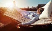 Paolo Sorrentino, un weekend da Oscar su Sky in attesa di The Young Pope