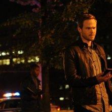 The Following: Shawn Ashmore nell'episodio Resurrection