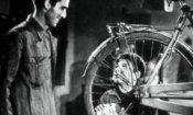 Oscar e cinema italiano, una lunga love story