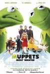 Muppets Most Wanted: nuovo poster USA 2
