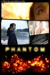 Phantom La Locandina Del Film 297260