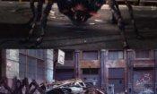 Spiders 3D: il trailer italiano in esclusiva