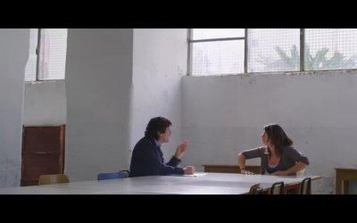 Trailer - Una donna per amica