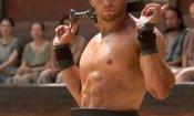 Hercules: la leggenda ha inizio - al via il contest