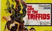 Il giorno dei trifidi: Mike Newell dirigerà il remake?