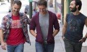 Looking: uno sguardo al primo episodio della serie gay