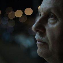 Solving: l'imprenditore Salvatore Mignano in una scena del documentario