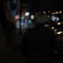 Solving: un'immagine del documentario sulle morti per suicidio tra gli imprenditori