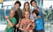 Braccialetti rossi: il cast si racconta